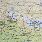 Googleマップの代替サービスが国から提供されていた件