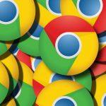 Chrome 63 からは、開発に .dev を使えなくなる!?