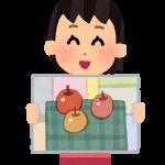 Canvas を楽に管理できる JavaScript パッケージ「JimmyJS」を公開!