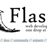 意外と簡単!FlaskをHTTPS対応する方法【Let's encrypt】