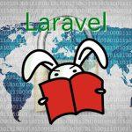 シンプル!Laravel5.6で「権限つき」ログインさせる方法