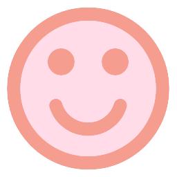 完全網羅 Intervention Image Php で画像を編集する全実例 Console Dot Log